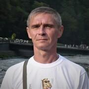 Aркадий, 51, г.Балахна