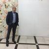 Болатбек, 40, г.Алматы́