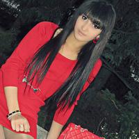 Ani, 28 лет, Телец, Ереван