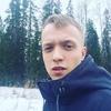 Вадим, 23, г.Петрозаводск