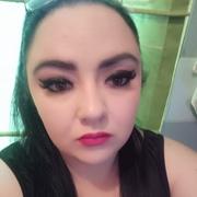 Ника, 27, г.Бишкек
