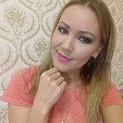 Жанна 38 лет (Стрелец) Нижнекамск