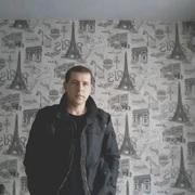 ДИМКА, 36, г.Давлеканово