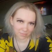 Надежда Сергеева, 37, г.Фряново