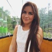 Катюша, 24, г.Белинский
