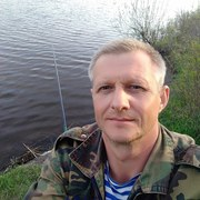 Борис 44 Кемерово