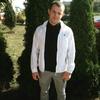 Эдуард, 28, г.Одинцово
