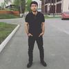 Артем, 30, г.Москва