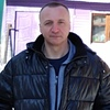 Валерий, 47, г.Барнаул