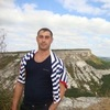 Руслан, 40, г.Волосово