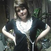 Елена, 26, г.Ухта