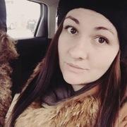 Ольга Dmitrievna, 27, г.Тимашевск