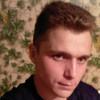 Aleksey, 39, Kusa