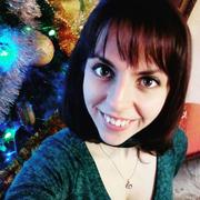 Начать знакомство с пользователем Марина 20 лет (Козерог) в Белополье