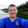 Анатолий, 31, г.Олекминск