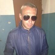 Павел Семенов, 29, г.Калуга