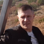 Александр, 44, г.Новороссийск