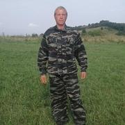 ЕВГЕНИЙ 36 Курганинск