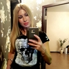 Kristall, 34, г.Ульяновск