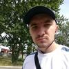Никита, 28, г.Бобруйск