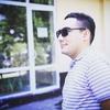 Shaxobiddin, 26, г.Ташкент