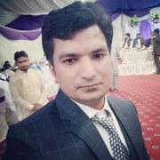sherfasih4u 40 Исламабад