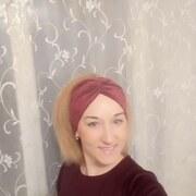 Vanessa 40 Киев