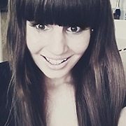 Kristinochka, 27, г.Тында
