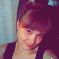 Танюшка, 31 год, Близнецы, Саянск