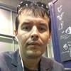 Сергей, 39, г.Щербинка