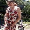 Alena, 35, Rovenki