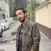 Muhamed, 27, г.Нальчик