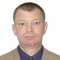 АЛЬБЕРТ Жердев в ОК, 45 лет, Рыбы, Ливны
