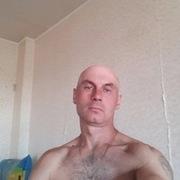 Константин Жирухин, 45, г.Стерлитамак