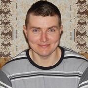 Андрей 19 Гродно