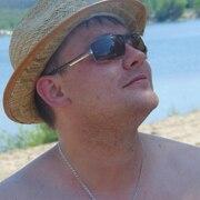 Вячеслав, 31, г.Курган