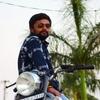 kgohil, 30, г.Пандхарпур