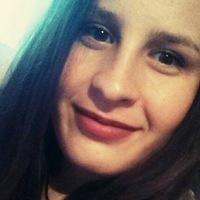 Елена, 21 год, Дева, Боровской