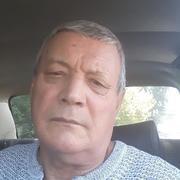 Александр Абакумов, 67, г.Волгоград
