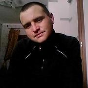 Олексий 36 Catowice