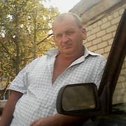 Сергей 53 Белгород