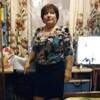 Татьяна, 65, г.Люберцы