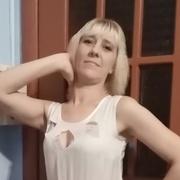 Подружиться с пользователем Оксана 43 года (Весы)