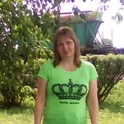 Мария, 42, г.Чусовой