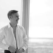 Игорь, 19, г.Челябинск