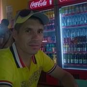 Андрей, 41, г.Ленинск