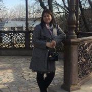 Оксана, 40, г.Скопин