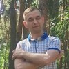 Ростик, 27, Сєвєродонецьк
