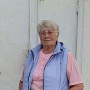 Валентина, 75, г.Кыштым