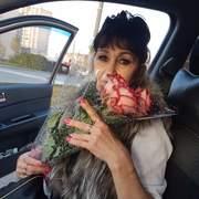 Ольга, 51, г.Ижевск